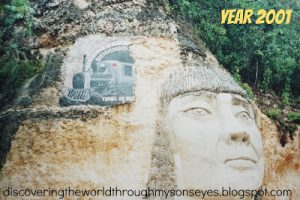 Discovering Our Taíno Ancestry