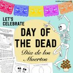 Dia de los Muertos/Day of the Dead Unit Review