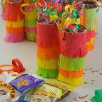 Five Easy Ways to Celebrate Hispanic Heritage Month