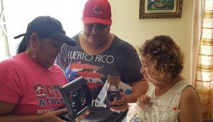 Mission of Love: Puerto Rico Hurricane Relief Effort Trip