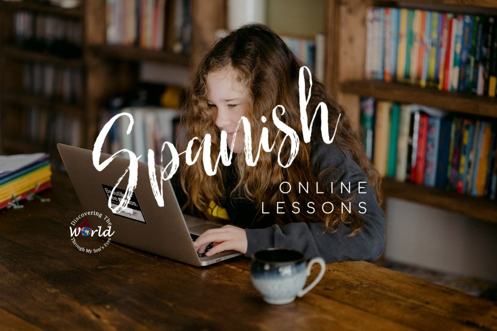 This image has an empty alt attribute; its file name is Spanish-online-lessons-5-1024x683.jpg